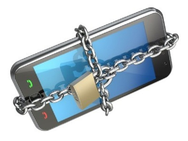 Smartphone Security Issues